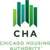 Chicago_Housing_Authority_(logo)