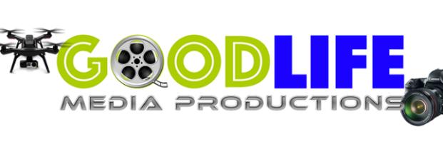goodlifemedia_logo
