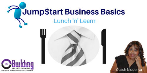 Jump$tart Business Basics- Lunch n Learn.png