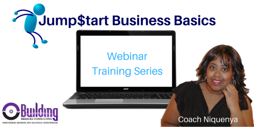 Jump$tart Business Basics- Webinar Series.png