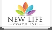 newlifecoachinc_logo