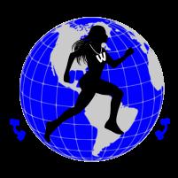 Winner Ganador Logo PNG
