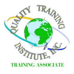 QTI TRAINING ASSOCIATE.png