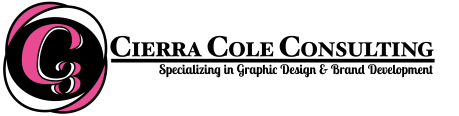 ccoleconsulting_logo.png